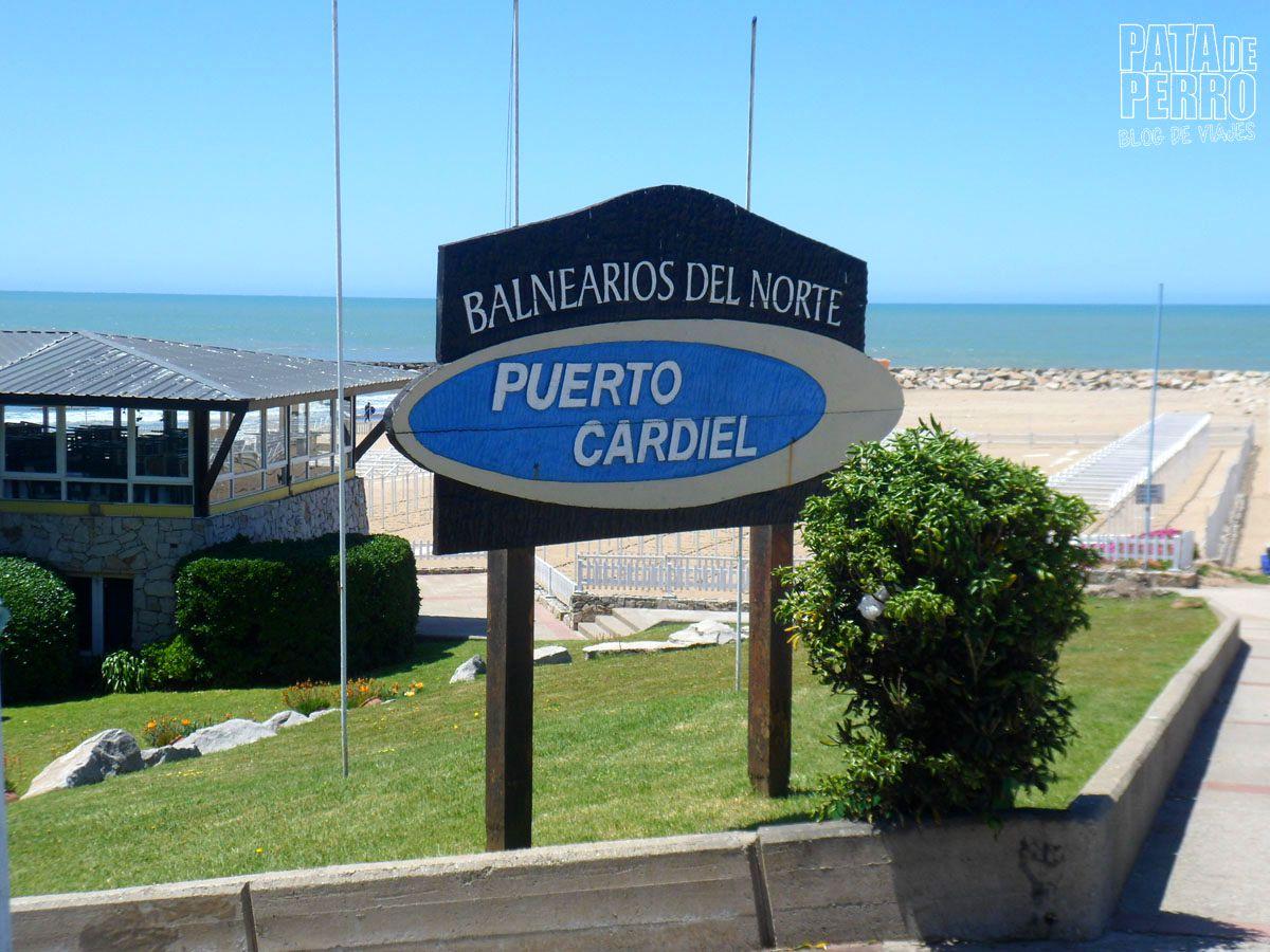 costa-norte-mar-del-plata-argentina-pata-de-perro-blog-de-viajes18