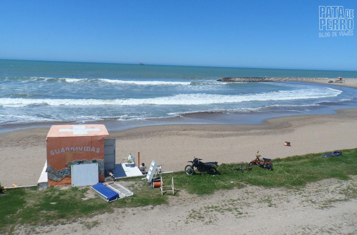 costa-norte-mar-del-plata-argentina-pata-de-perro-blog-de-viajes19