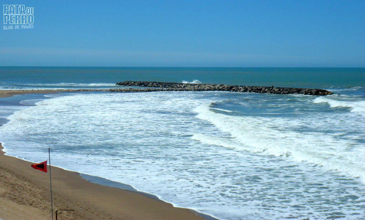 costa-norte-mar-del-plata-argentina-pata-de-perro-blog-de-viajes24