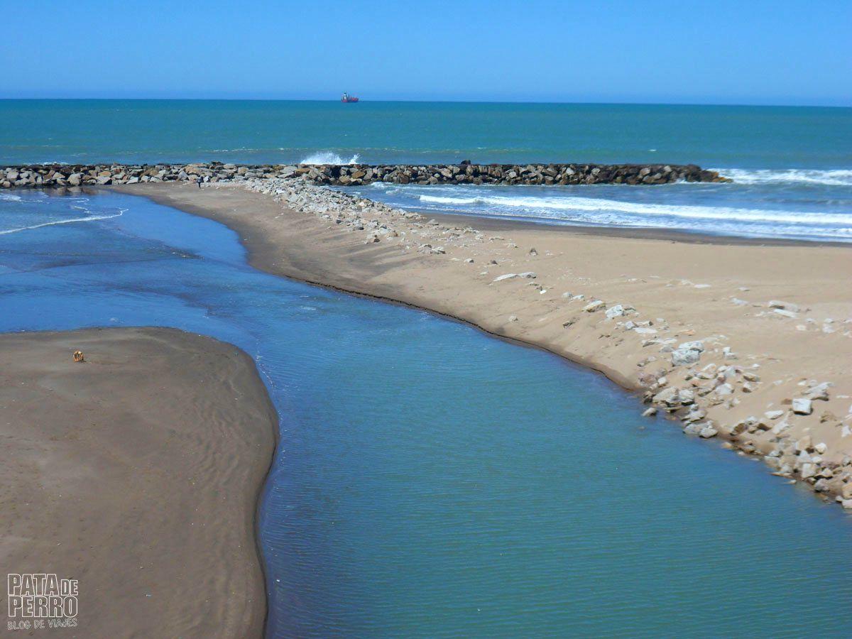 costa-norte-mar-del-plata-argentina-pata-de-perro-blog-de-viajes27