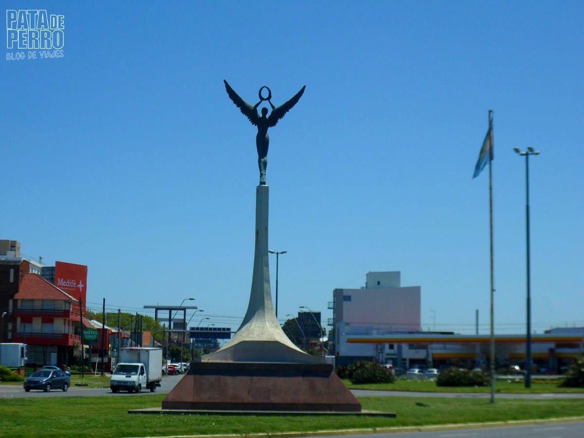 costa-norte-mar-del-plata-argentina-pata-de-perro-blog-de-viajes29