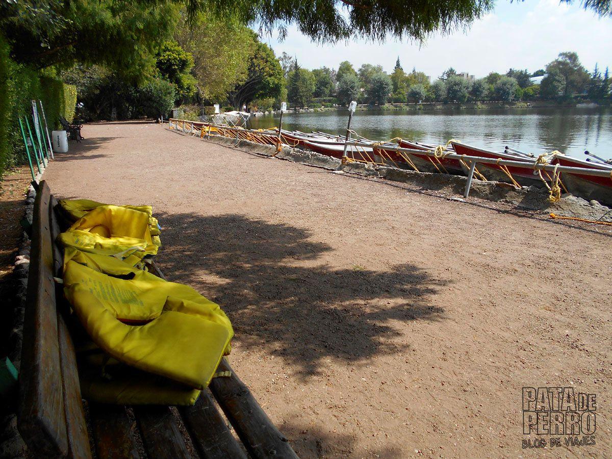 laguna-de-san-baltazar-puebla-mexico-pata-de-perro-blog-de-viajes02