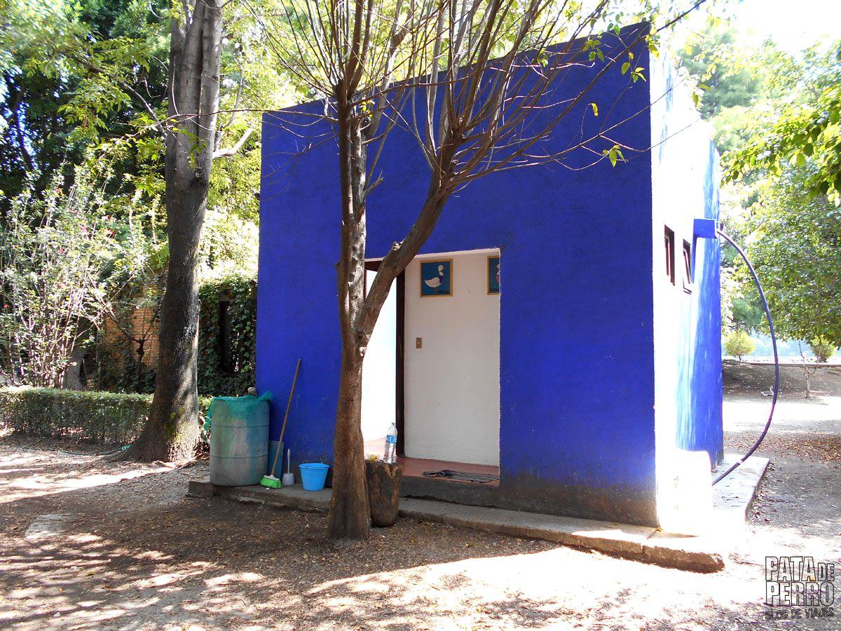 laguna-de-san-baltazar-puebla-mexico-pata-de-perro-blog-de-viajes11