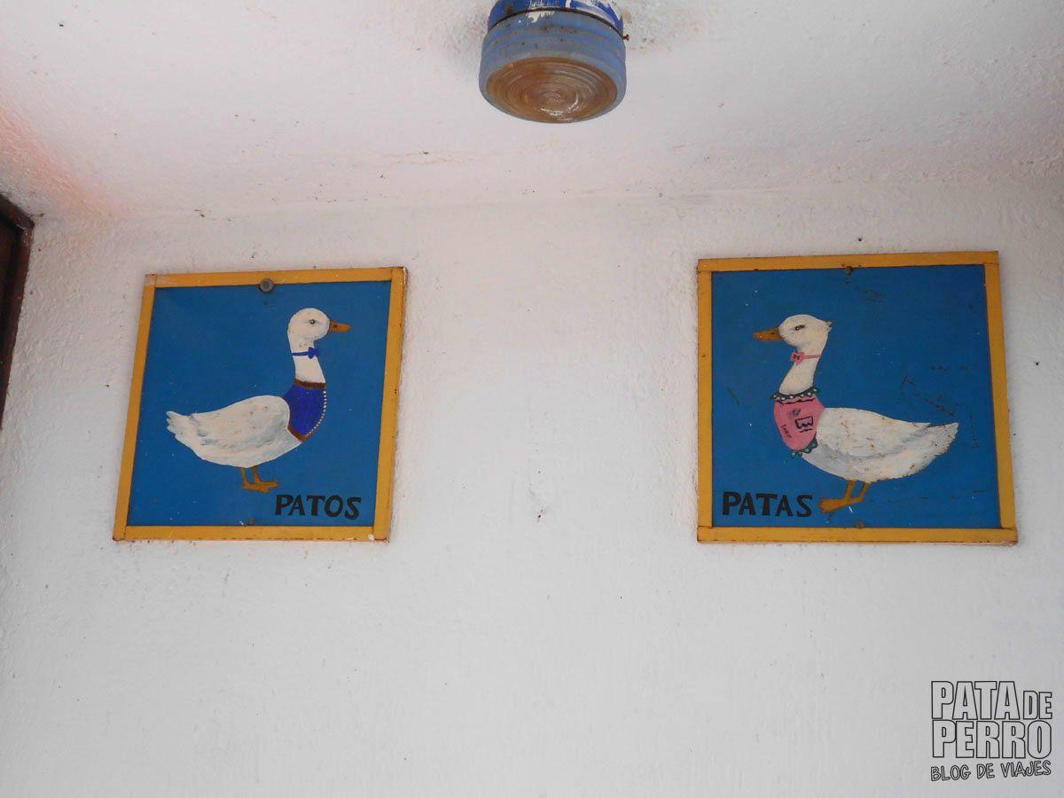 laguna-de-san-baltazar-puebla-mexico-pata-de-perro-blog-de-viajes12