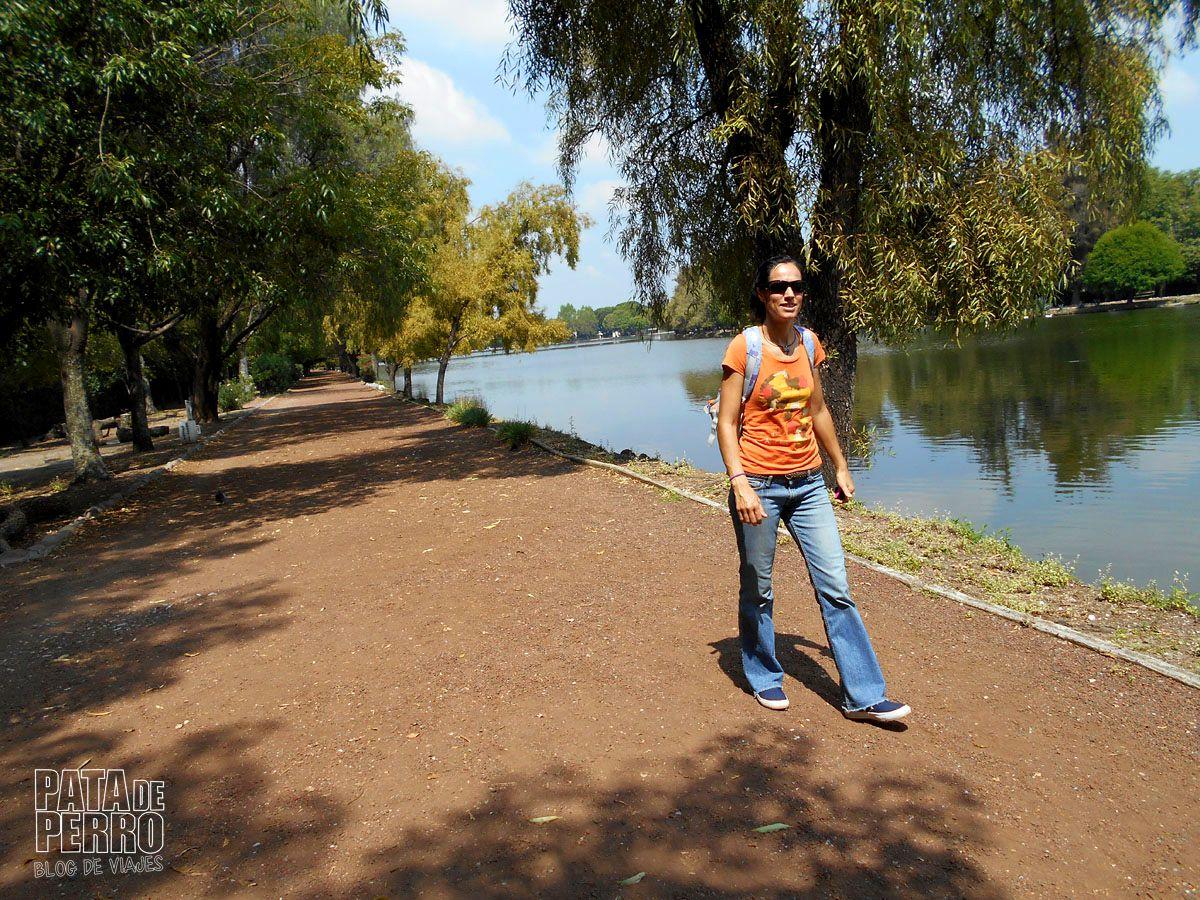 laguna-de-san-baltazar-puebla-mexico-pata-de-perro-blog-de-viajes14