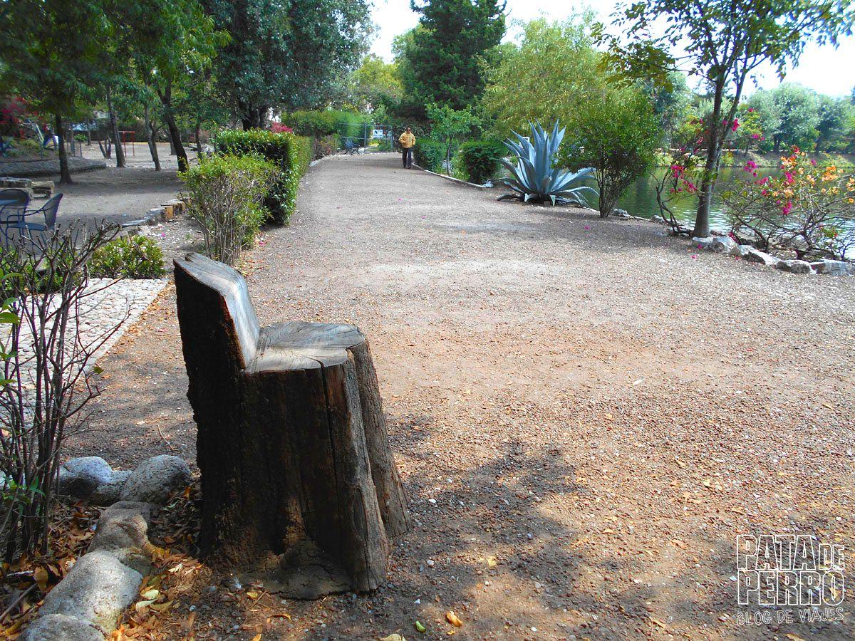 laguna-de-san-baltazar-puebla-mexico-pata-de-perro-blog-de-viajes28