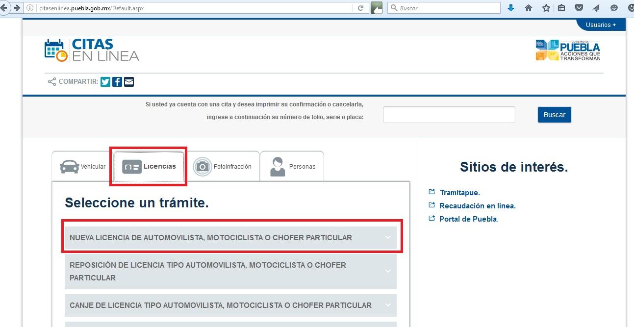 Registro civil de nacimiento colombia online dating 2
