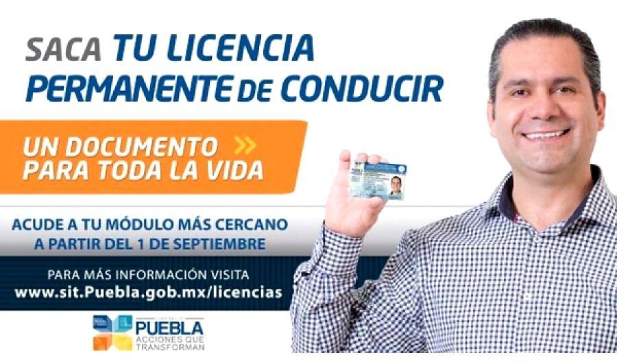 licencia de conducir puebla automovilista motociclista chofer particular pata de perro blog de viajes mexico07