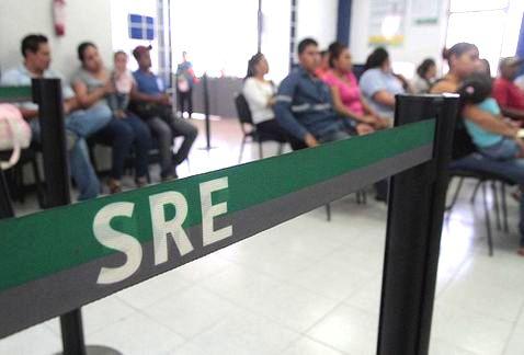pasaporte-mexicano-primera-vez-y-renovacion-pata-de-perro-blog-de-viajes-mexico04b