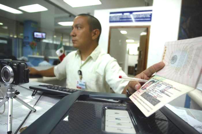 pasaporte-mexicano-primera-vez-y-renovacion-pata-de-perro-blog-de-viajes-mexico06b