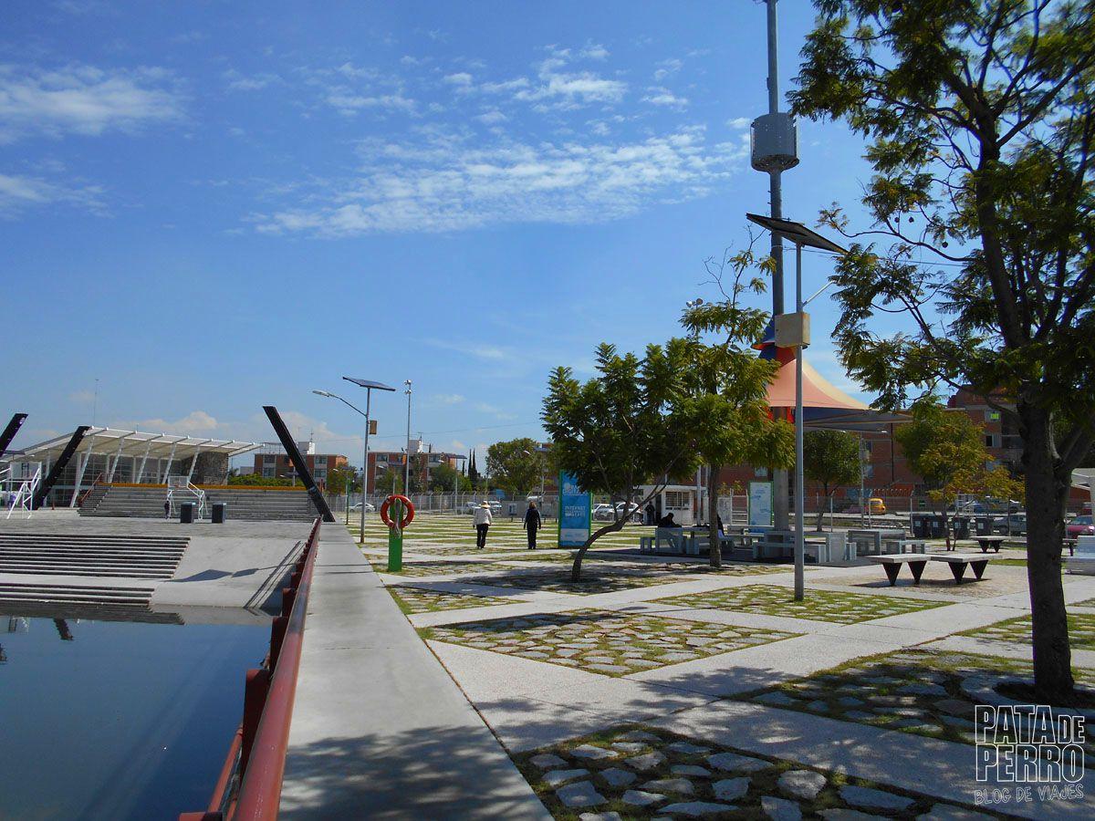 laguna-de-chapulco-puebla-mexico-pata-de-perro-blog-de-viajes11