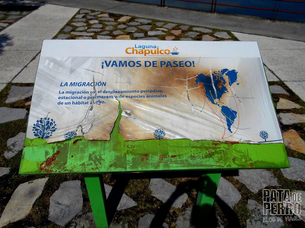 laguna-de-chapulco-puebla-mexico-pata-de-perro-blog-de-viajes21