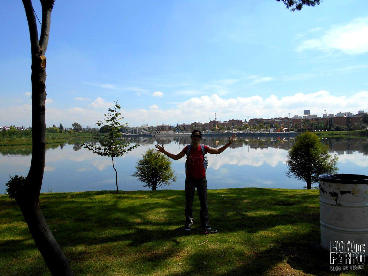 laguna-de-chapulco-puebla-mexico-pata-de-perro-blog-de-viajes23