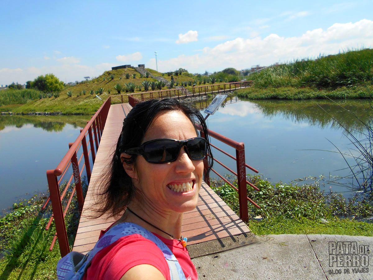 laguna-de-chapulco-puebla-mexico-pata-de-perro-blog-de-viajes25