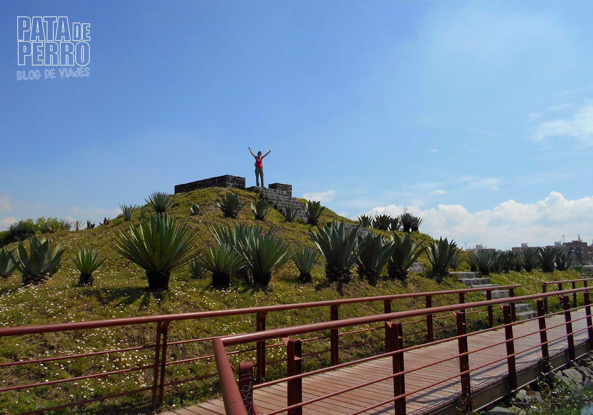 laguna-de-chapulco-puebla-mexico-pata-de-perro-blog-de-viajes26