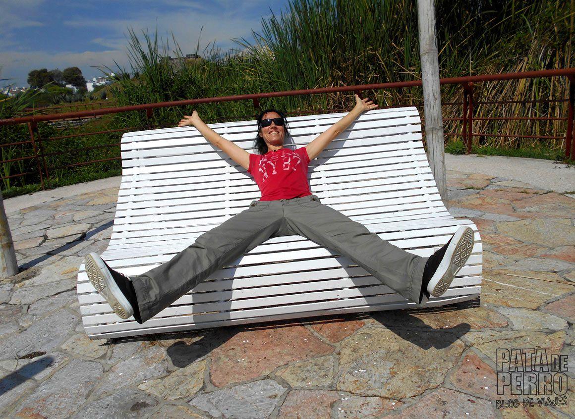laguna-de-chapulco-puebla-mexico-pata-de-perro-blog-de-viajes30