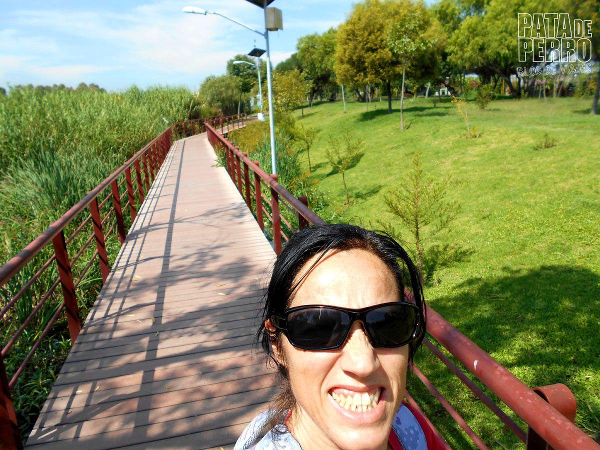 laguna-de-chapulco-puebla-mexico-pata-de-perro-blog-de-viajes32