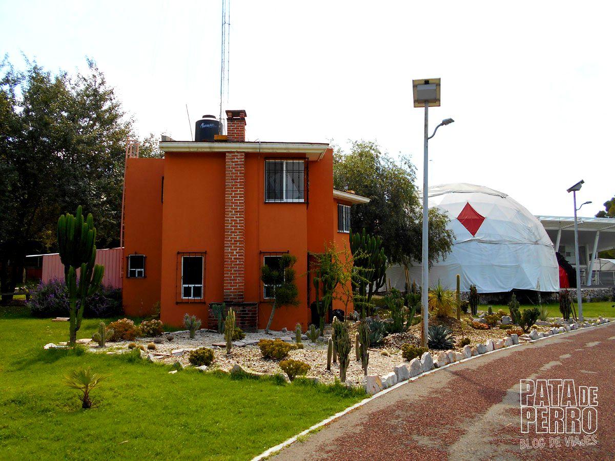 laguna-de-chapulco-puebla-mexico-pata-de-perro-blog-de-viajes37