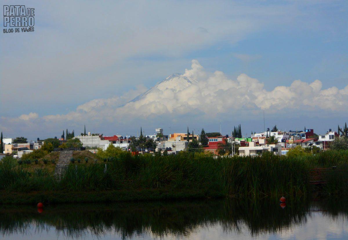 laguna-de-chapulco-puebla-mexico-pata-de-perro-blog-de-viajes39