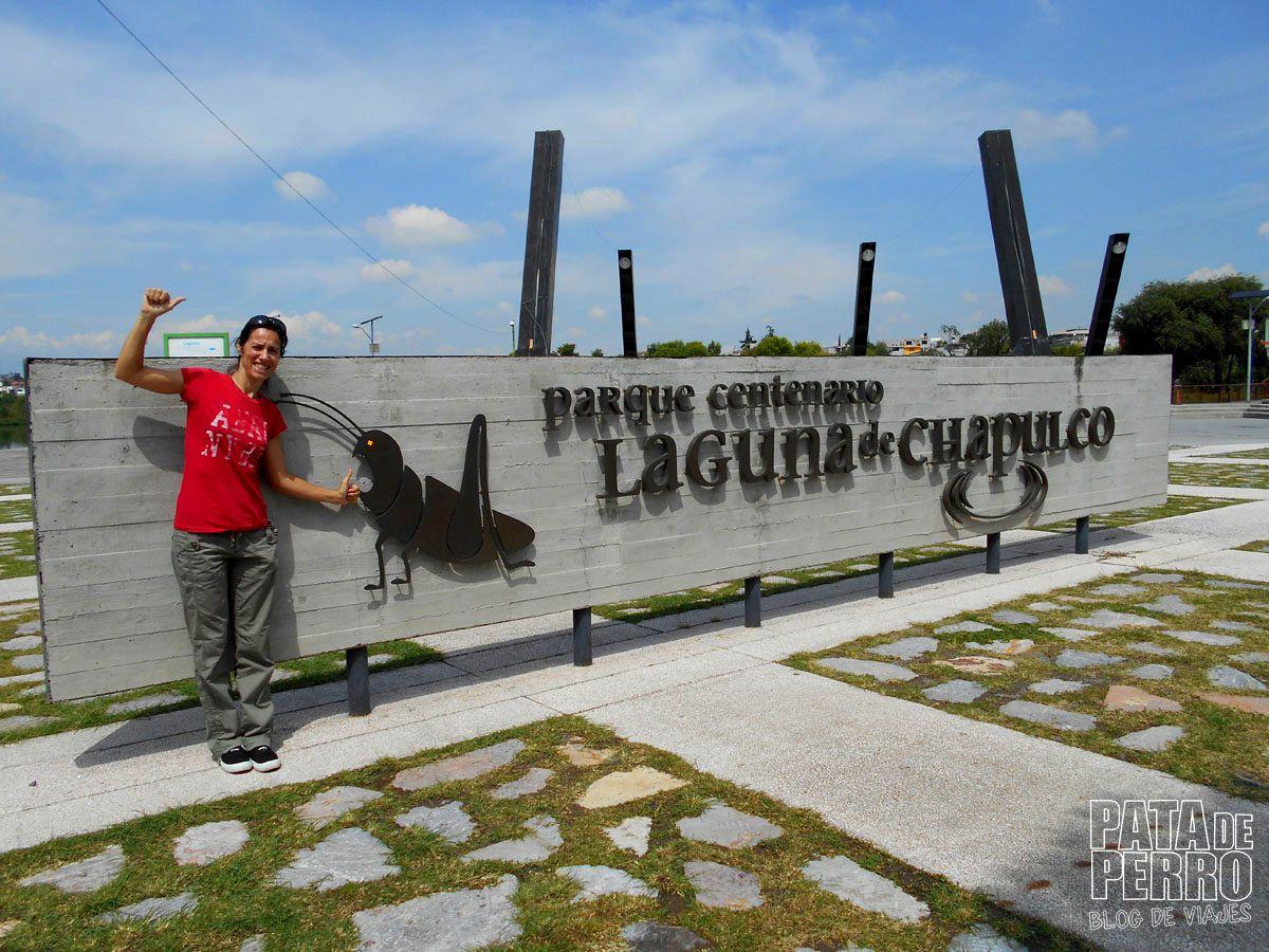 laguna-de-chapulco-puebla-mexico-pata-de-perro-blog-de-viajes45