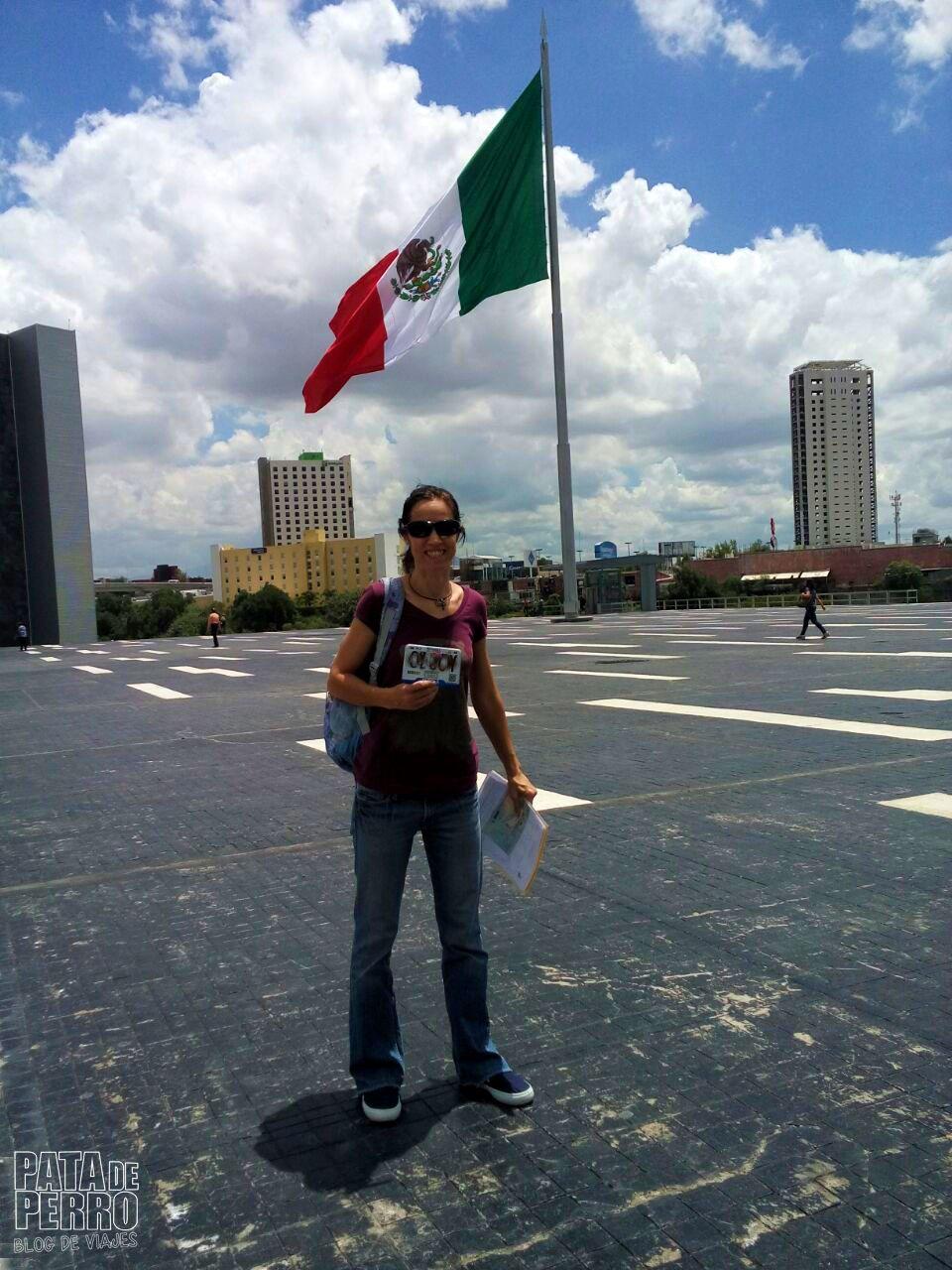 emplacar-vehiculo-auto-moto-puebla-pata-de-perro-blog-de-viajes-mexico05