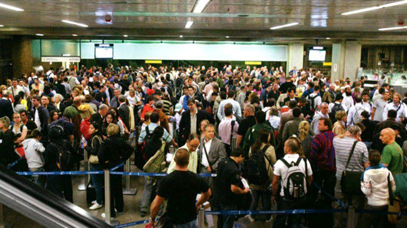 reclamacion-por-vuelo-cancelado-o-retrasado-pata-de-perro-blog-de-viajes-mexico04