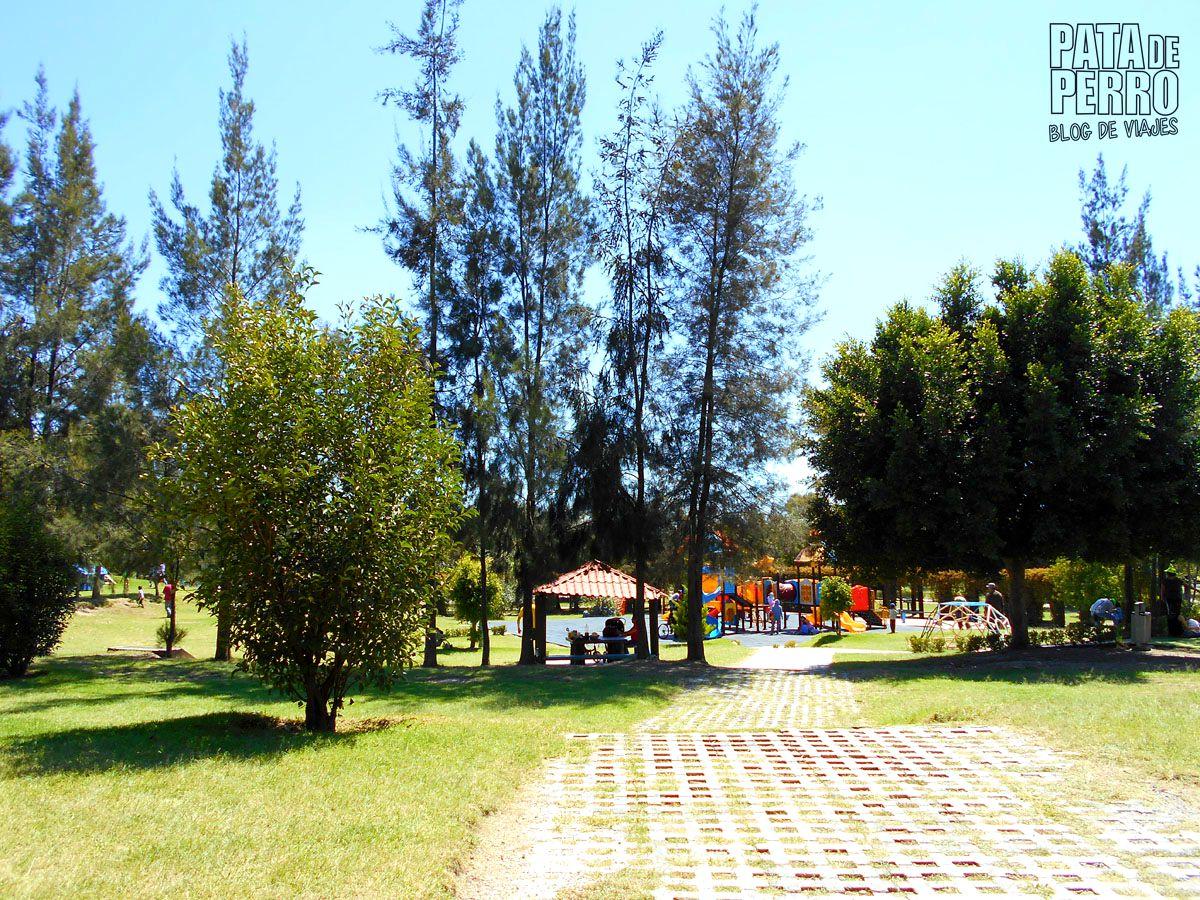 parque-ecologico-puebla-mexico-pata-de-perro-blog-de-viajes05