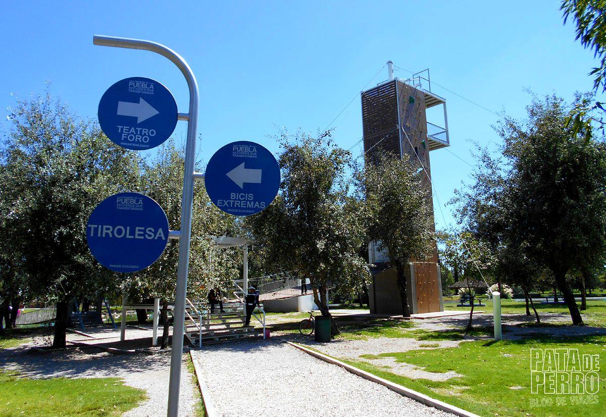 parque-ecologico-puebla-mexico-pata-de-perro-blog-de-viajes07