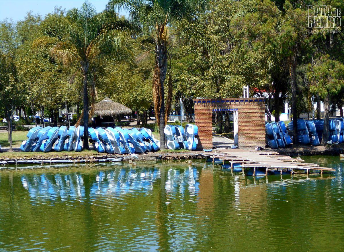 parque-ecologico-puebla-mexico-pata-de-perro-blog-de-viajes10