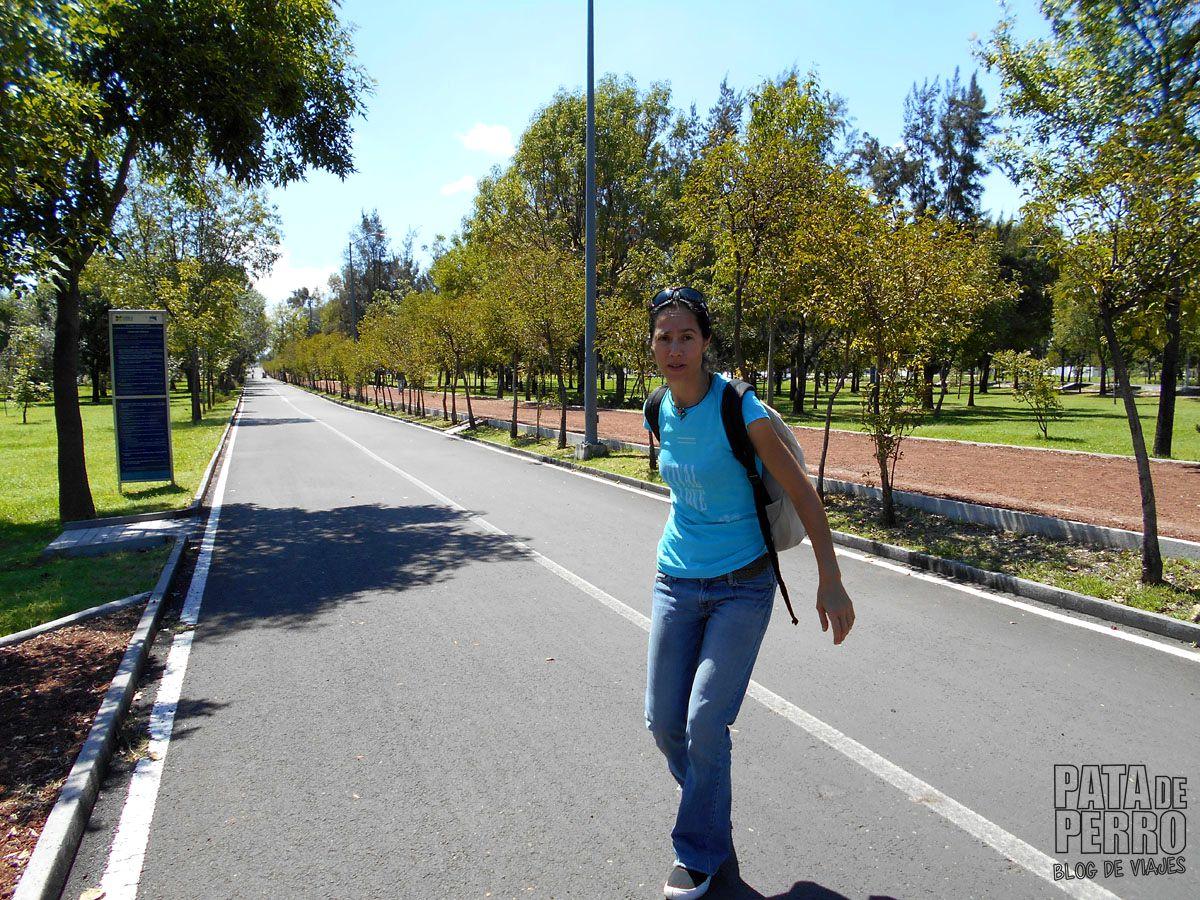 parque-ecologico-puebla-mexico-pata-de-perro-blog-de-viajes11