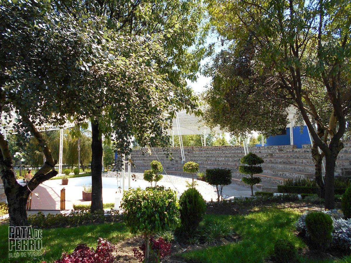 parque-ecologico-puebla-mexico-pata-de-perro-blog-de-viajes12