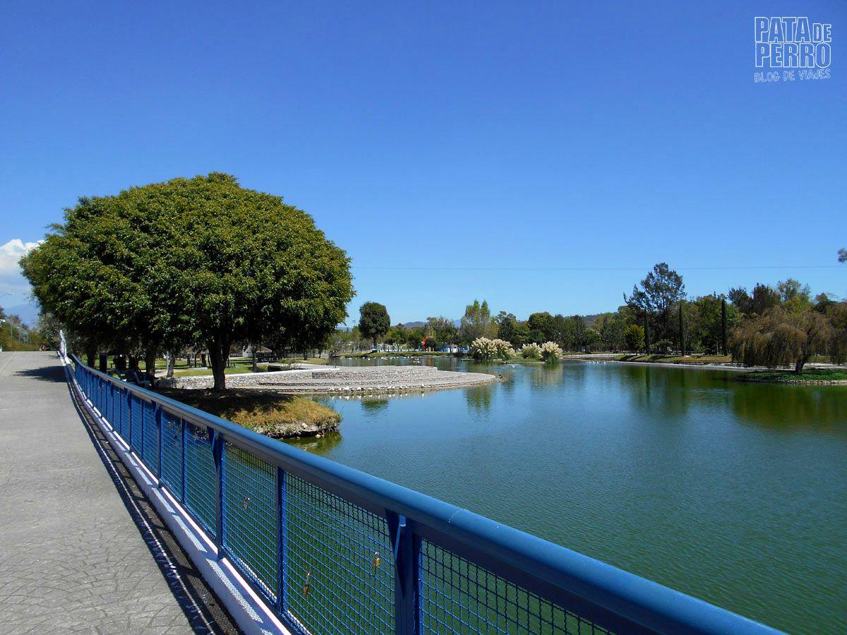 parque-ecologico-puebla-mexico-pata-de-perro-blog-de-viajes14