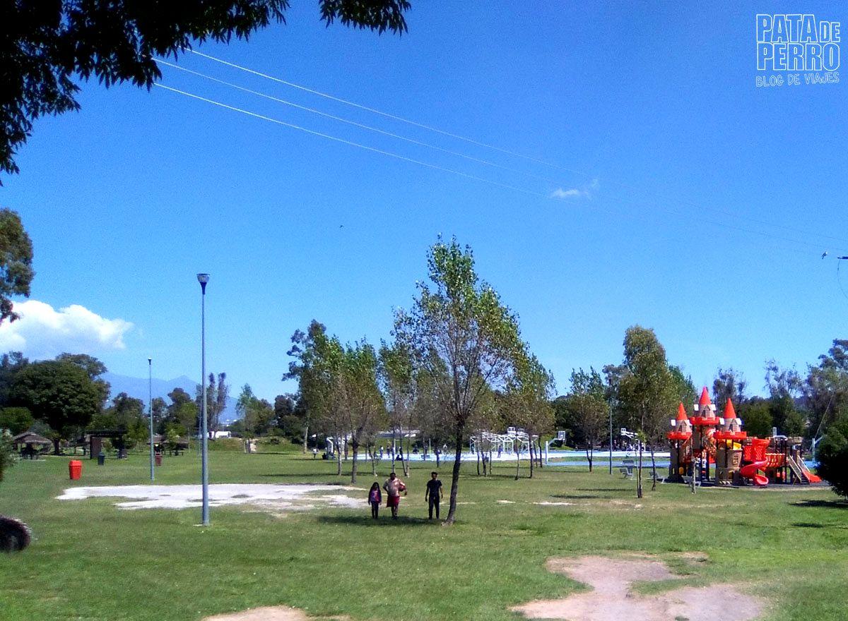 parque-ecologico-puebla-mexico-pata-de-perro-blog-de-viajes18