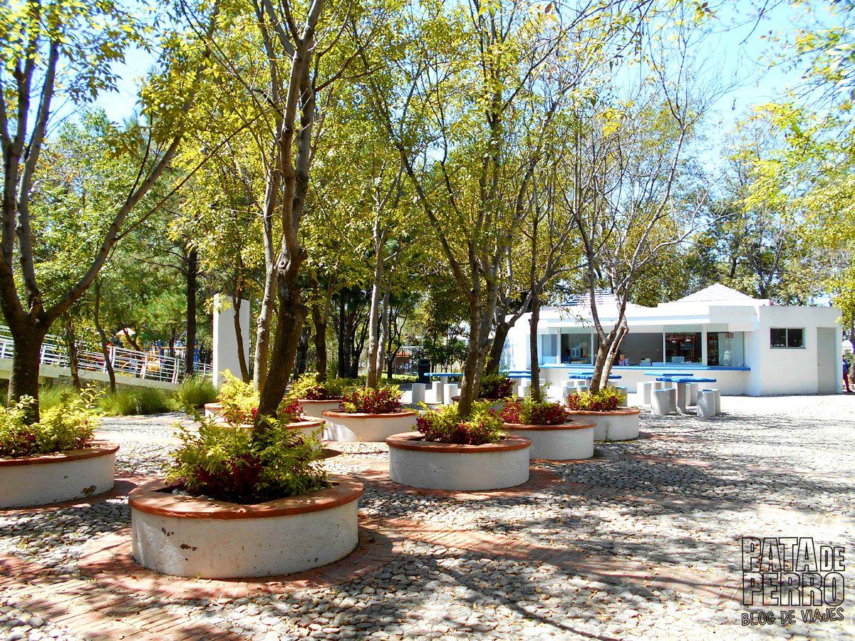 parque-ecologico-puebla-mexico-pata-de-perro-blog-de-viajes26