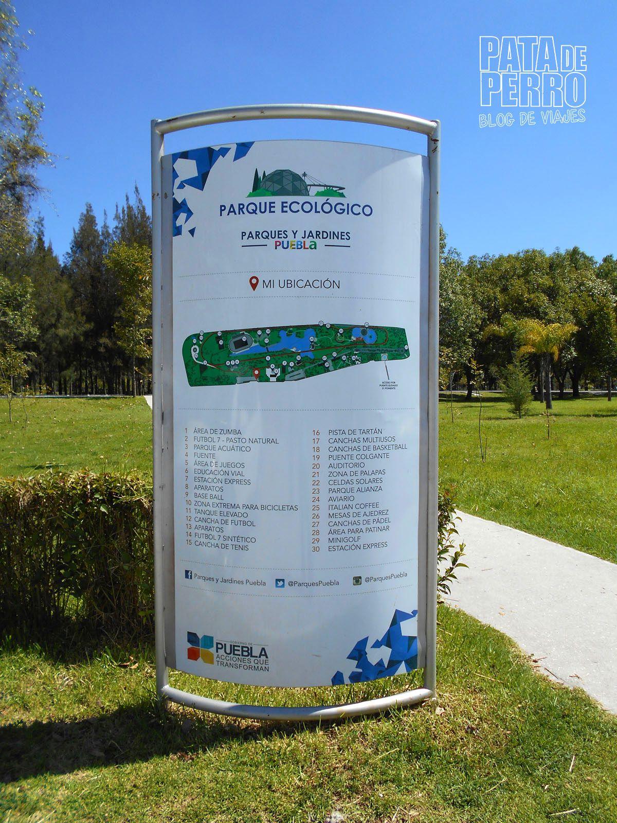 parque-ecologico-puebla-mexico-pata-de-perro-blog-de-viajes28