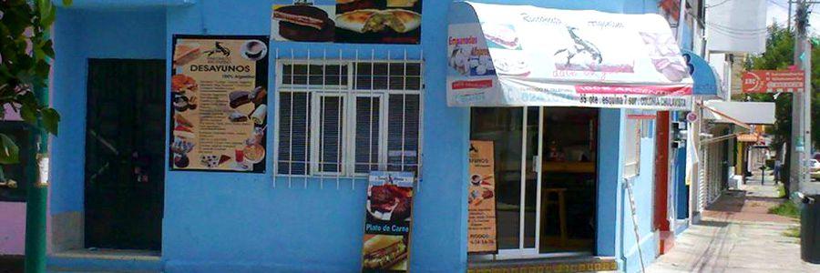 3-lugares-para-probar-el-mate-en-puebla-pata-de-perro-blog-de-viajes-mexico01