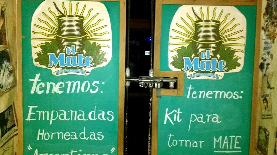 3-lugares-para-probar-el-mate-en-puebla-pata-de-perro-blog-de-viajes-mexico02