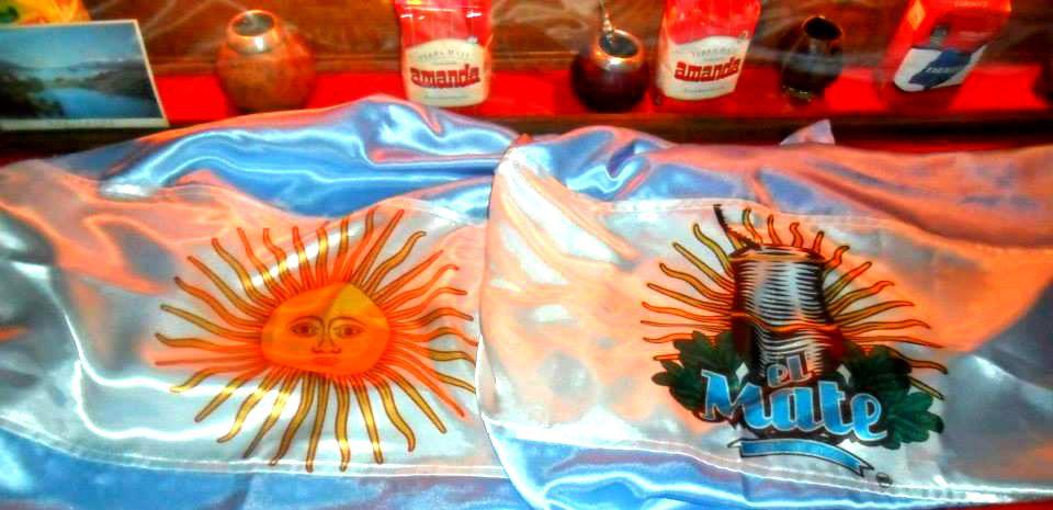 3-lugares-para-probar-el-mate-en-puebla-pata-de-perro-blog-de-viajes-mexico04