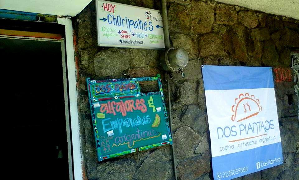 3-lugares-para-probar-el-mate-en-puebla-pata-de-perro-blog-de-viajes-mexico07