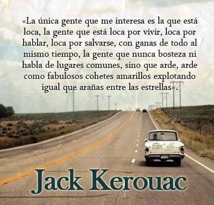 en-el-camino-jack-kerouac-libros-de-viajes-para-de-perro-blog-de-viajes-mexico03
