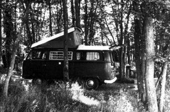 los-autonautas-de-la-cosmopista-julio-cortazar-carol-dunlop-pata-de-perro-blog-de-viajes-libros-de-viajes06