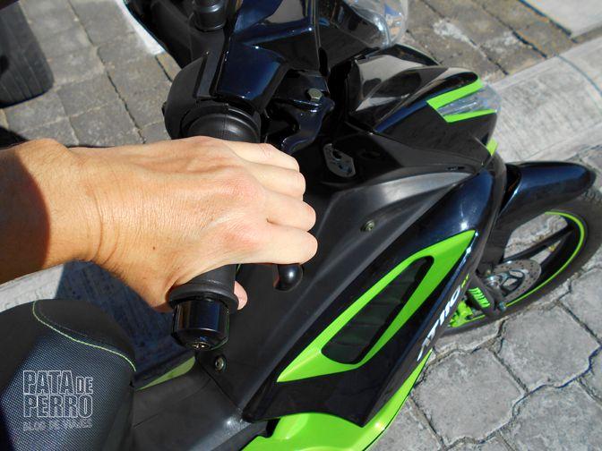 motos-purgar-liquido-de-frenos-pata-de-perro-blog-de-viajes-mexico03