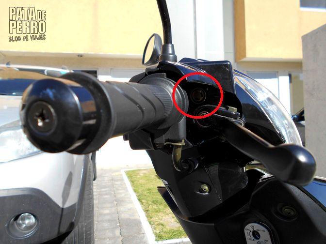motos-purgar-liquido-de-frenos-pata-de-perro-blog-de-viajes-mexico05