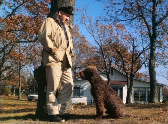 viajes-con-charley-john-steinbeck-perros-viajeros-pata-de-perro-blog-de-viajes-libros02