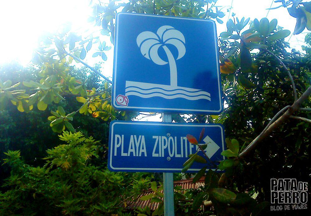 zipolite_la_primera_playa_nudista_de_mexico_patadeperro_blog-de-viajes-mexico10