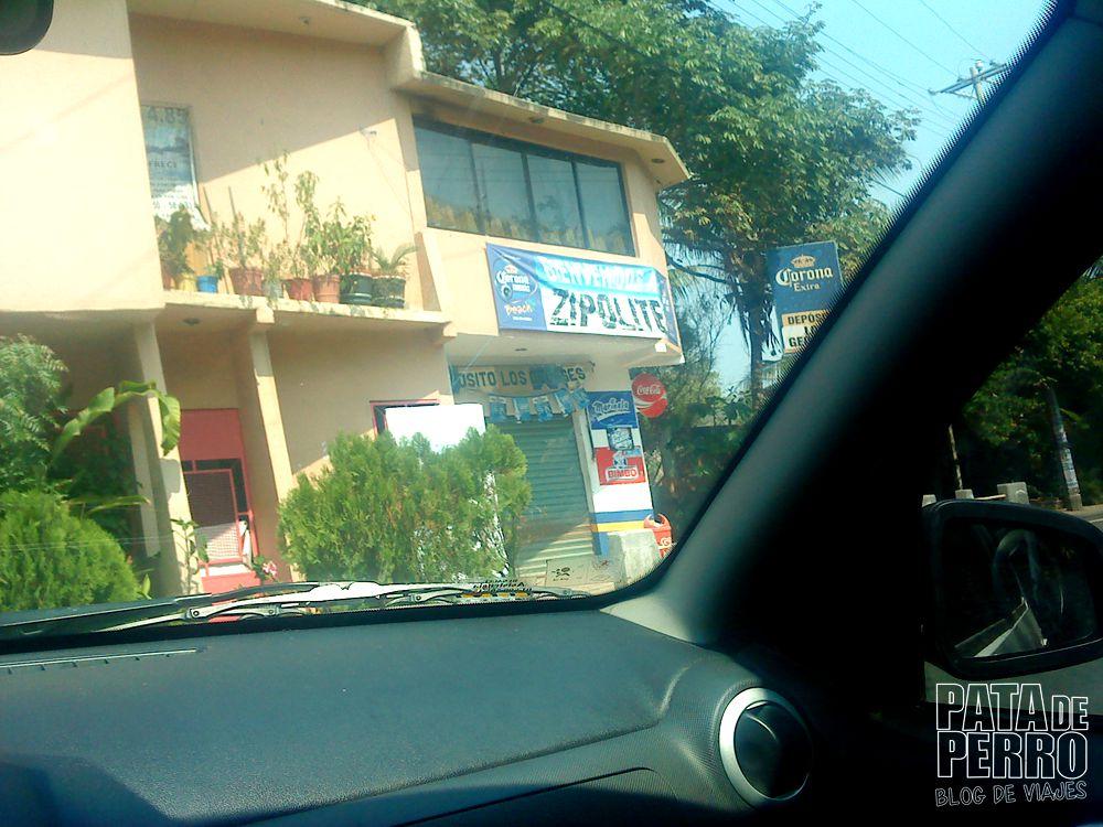 zipolite_la_primera_playa_nudista_de_mexico_patadeperro_blog-de-viajes-mexico11