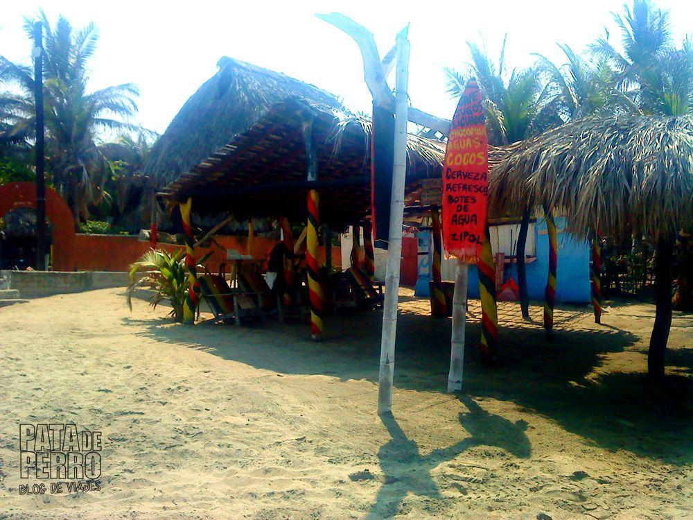 zipolite_la_primera_playa_nudista_de_mexico_patadeperro_blog-de-viajes-mexico12