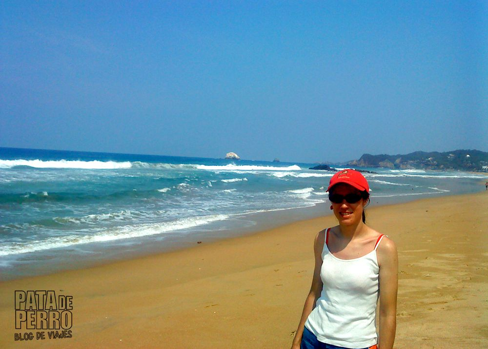 zipolite_la_primera_playa_nudista_de_mexico_patadeperro_blog-de-viajes-mexico13