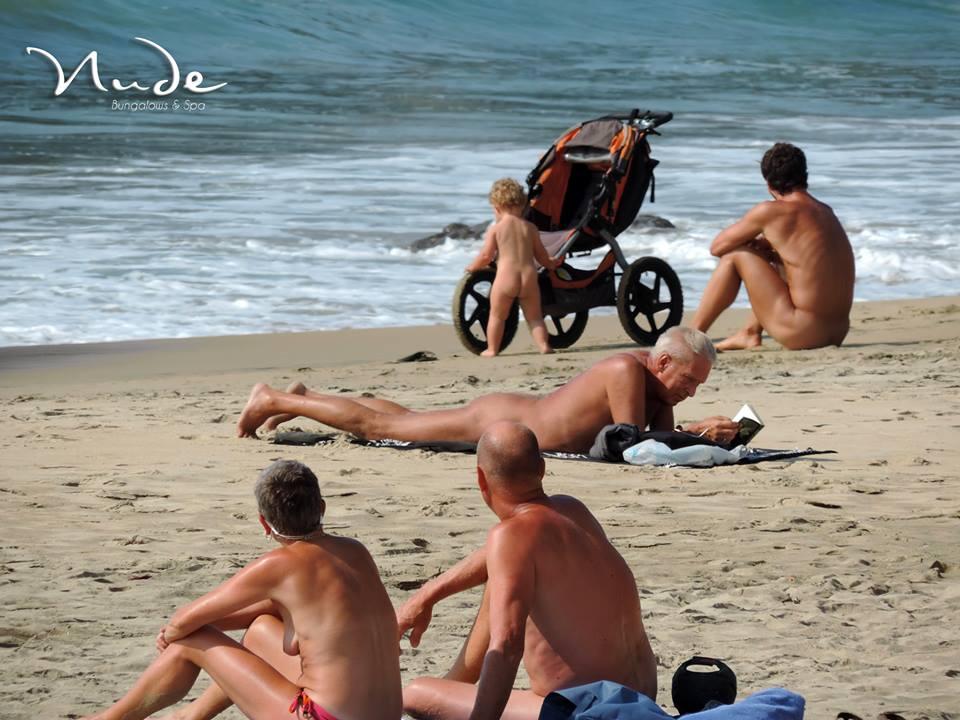 zipolite_la_primera_playa_nudista_de_mexico_patadeperro_blog-de-viajes-mexico18