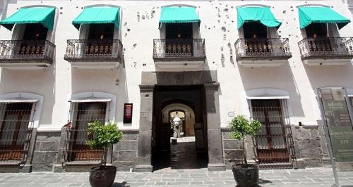 museo-regional-de-la-revolucion-mexicana-casa-de-los-hermanos-serdan-pata-de-perro-blog-de-viajes-01